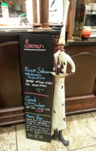 lunch-specials-chef